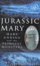 Jurassic Mary