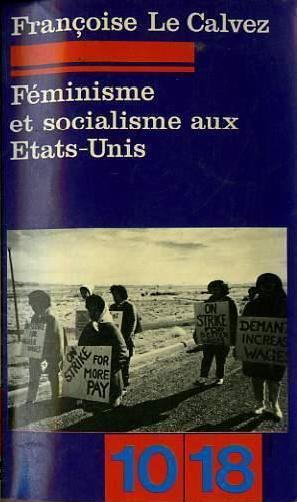 Féminisme et socialisme aux États-Unis