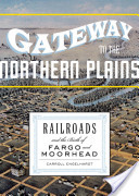 Gateway to the Northern Plains