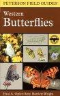 Field Guide to Western Butterflies