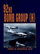 92nd Bomb Group (H)