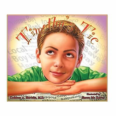 Timothy's Tic