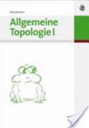 Allgemeine Topologie 1