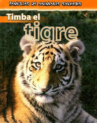 Timba El Tigre/Timba the Tiger