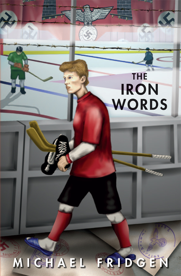 The Iron Words