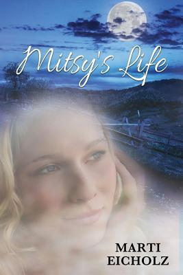 Mitsy's Life