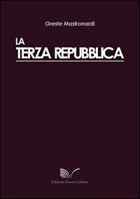 La terza repubblica
