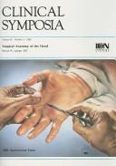 Clinical Symposia