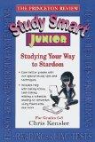 Study Smart Junior