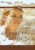 Beneath a Harvest Sky