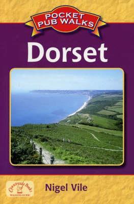 Pocket Pub Walks Dorset