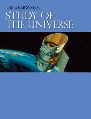 Study of the Univers...