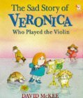 The Sad Story of Ver...
