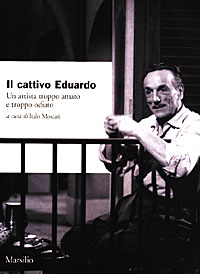 Il cattivo Eduardo