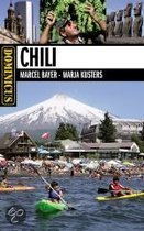 Chili Dominicus inclusief Paaseiland