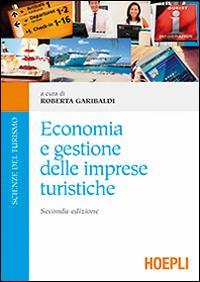 Economia e gestione delle imprese turistiche