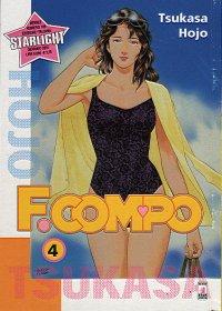 Family Compo vol. 4
