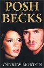 Posh & Becks