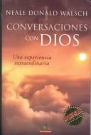 Conversaciones Con D...