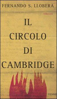 Il circolo di Cambridge