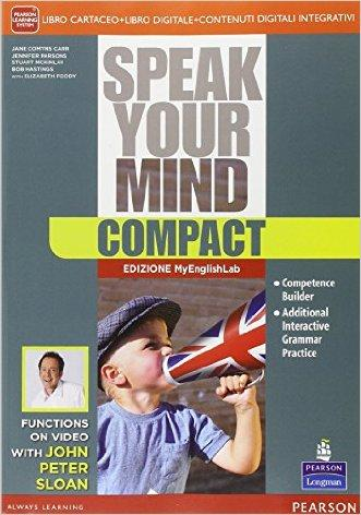 Speak your mind comp...