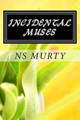Incidental Muses