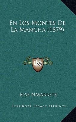 En Los Montes de La Mancha (1879)