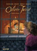 Oliver Twist di Charles Dickens Vol. 2