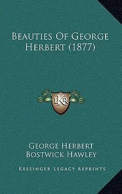 Beauties of George Herbert (1877)