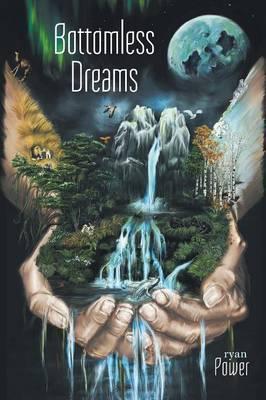 Bottomless Dreams