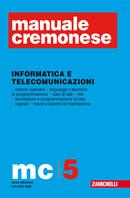 Manuale Cremonese - Vol. 5