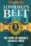 Lonsdale's Belt