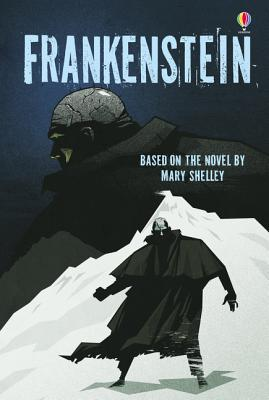 Frankenstein (Young Reading Series 4 Fiction)
