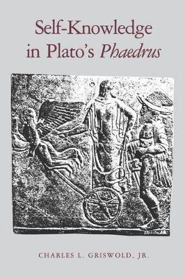 Self-Knowledge in Plato's Phaedrus