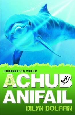 Achub Anifail