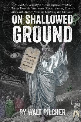 On Shallowed Ground