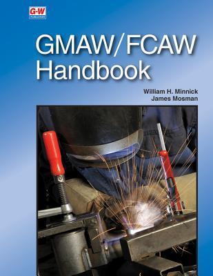 GMAW / FCAW Handbook