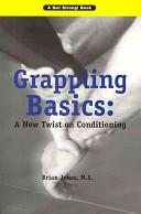 Grappling Basics