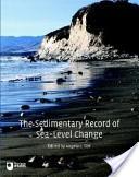 The Sedimentary Record of Sea-Level Change