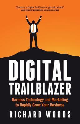 Digital Trailblazer