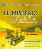 El misterio de Gaia/...