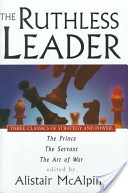 The ruthless leader