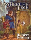 The Wheel of Time Ro...