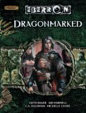 Dragonmarked