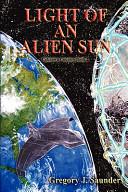Light An Alien Sun
