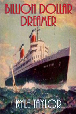 Billion Dollar Dreamer