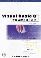 Visual Basic 6 資料庫程式設計高手