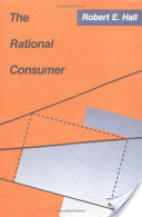 The Rational Consume...