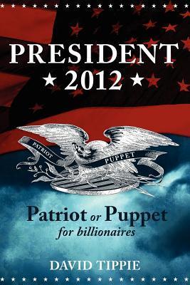 President 2012