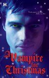 A Vampire for Christ...